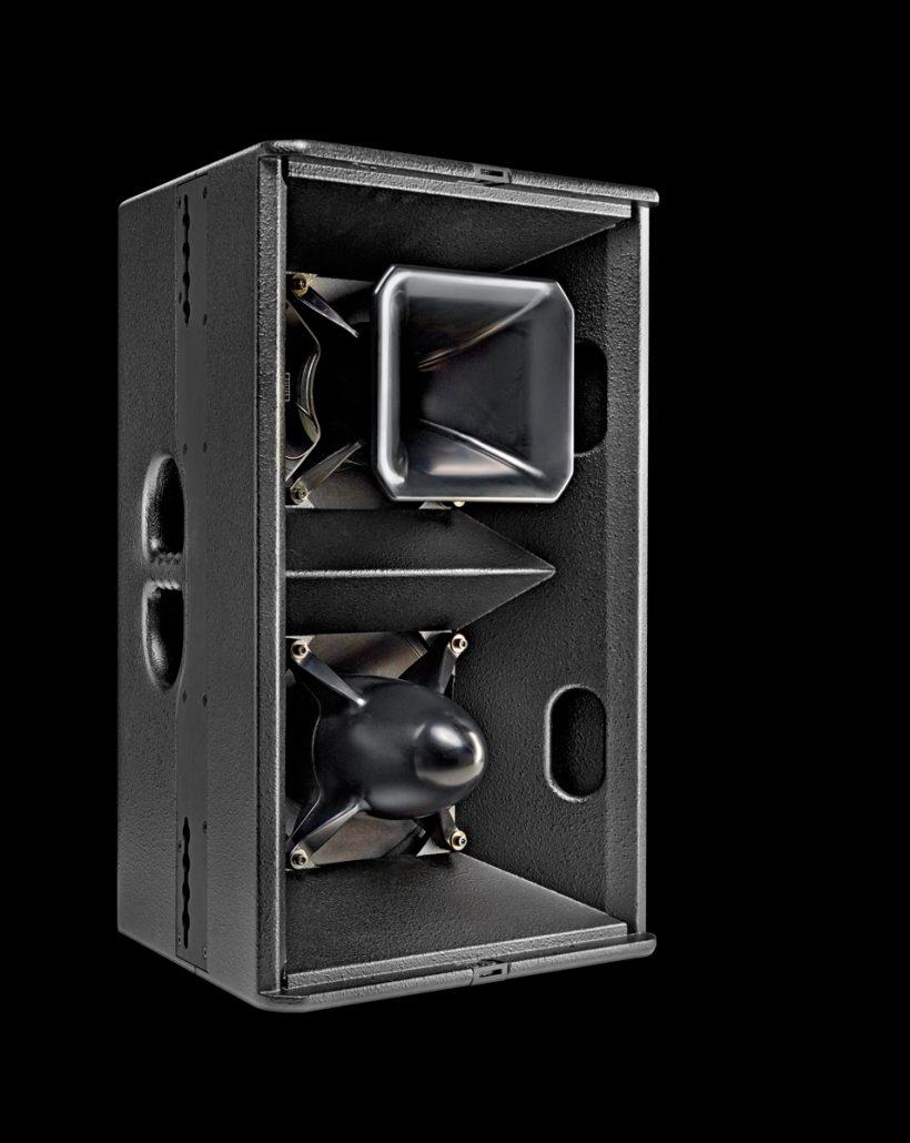 T24n The Neoclassic Tw Audio