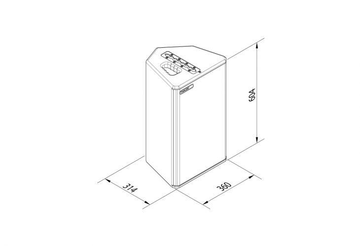 M12 Das Audio-Allzweck-Tool