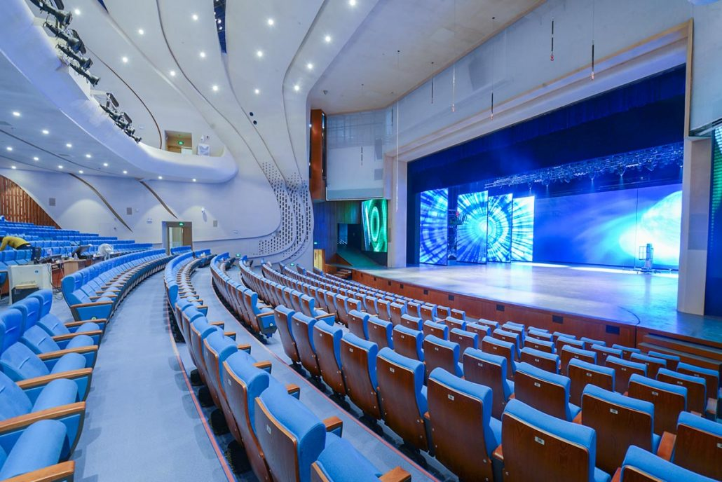 Admin furthermore Ad 193303 TW Audio T 24P moreover Tw Audio Installed In Heyuan Grand Theatre China also Vera10 For Gocheok Church Seoul likewise . on tw audio b30