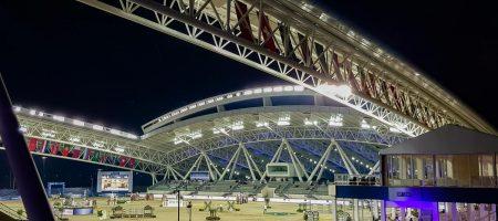 TW_AUDiO_Chi_Al_Shaqab_Comp_Doha-START