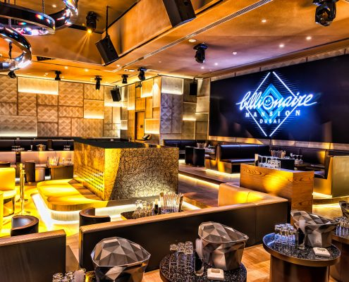 TW_AUDIO_2016_Dubai_Billionaire_Mansion_June_2016_start-2