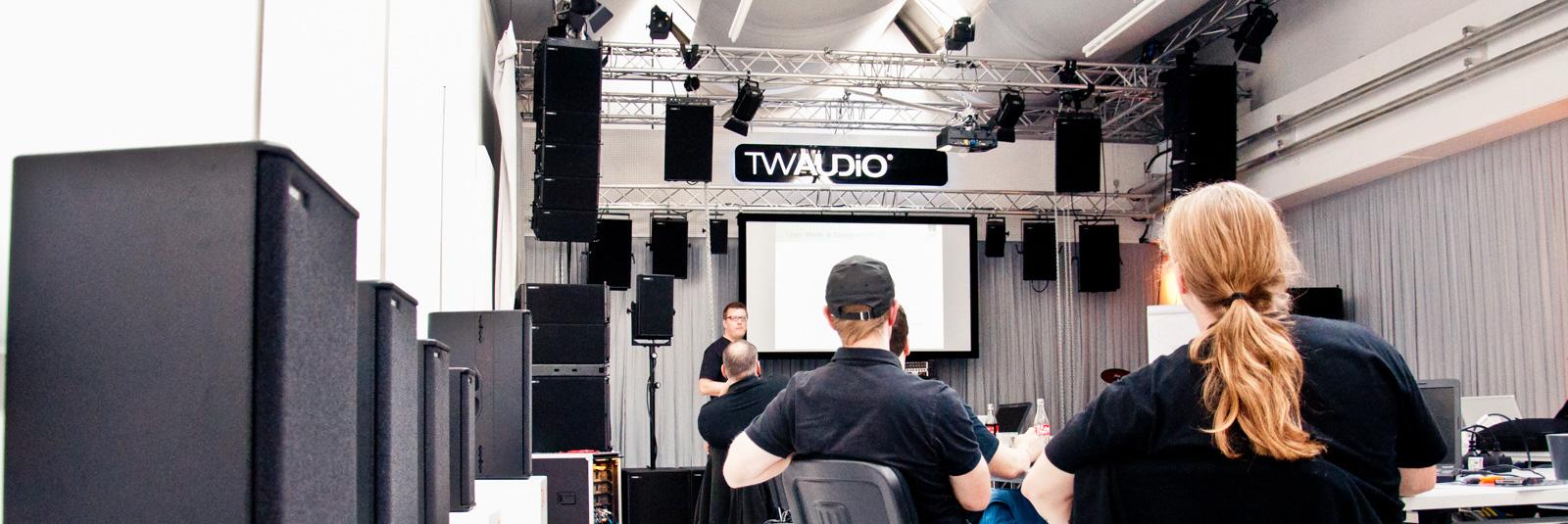 Seminar Netzwerktechnik