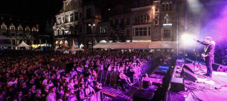tw_audio_2016_belgium_gent_festival_2016-18