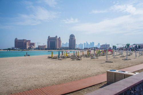 .KataraDhow Festival<b>inQatar</b>
