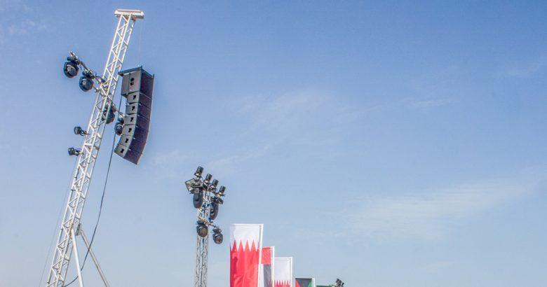 .KataraDhow FestivalinQatar