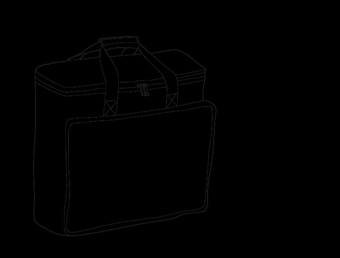BagB10