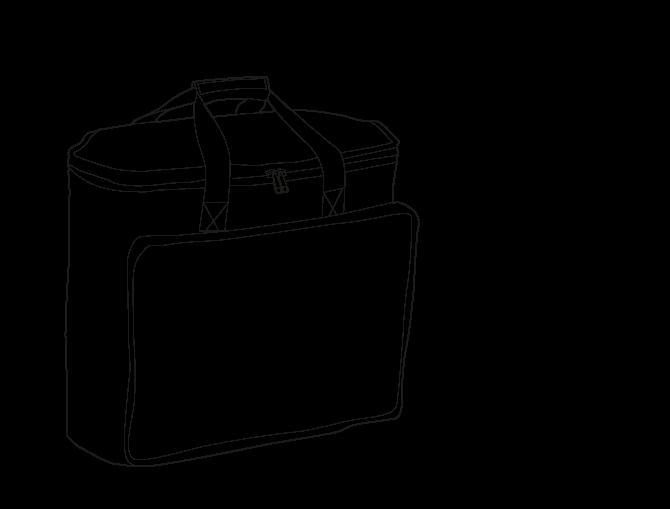 BagM8
