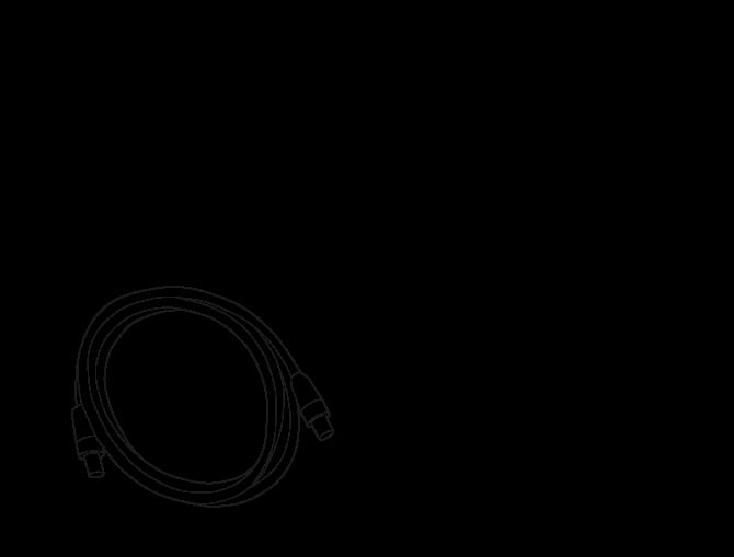 LSK44-025