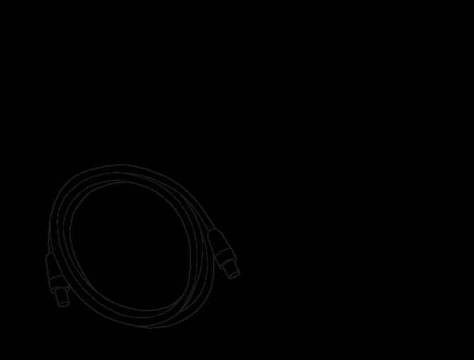LSK44-050 reversed