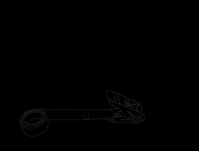 ZG25-1