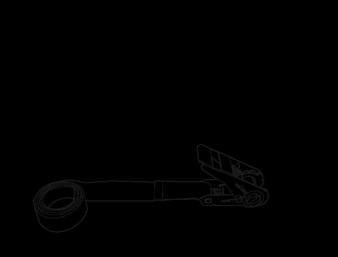 ZG25-2