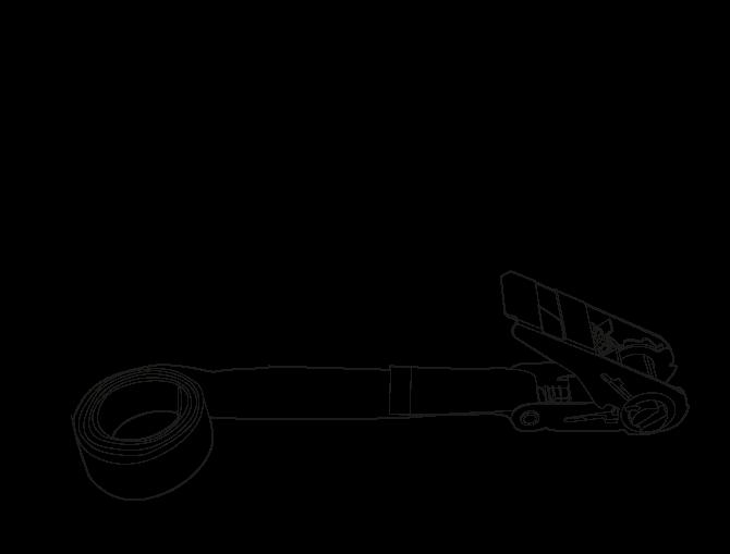 ZG25-5