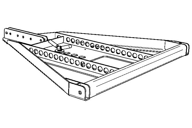 GSP20