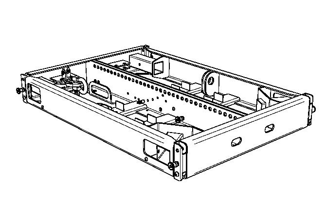 VERA RF600