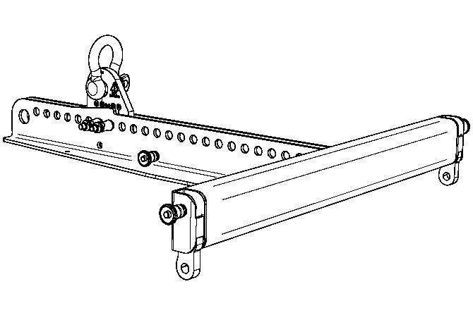 SFV20