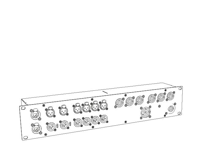 APL6-X