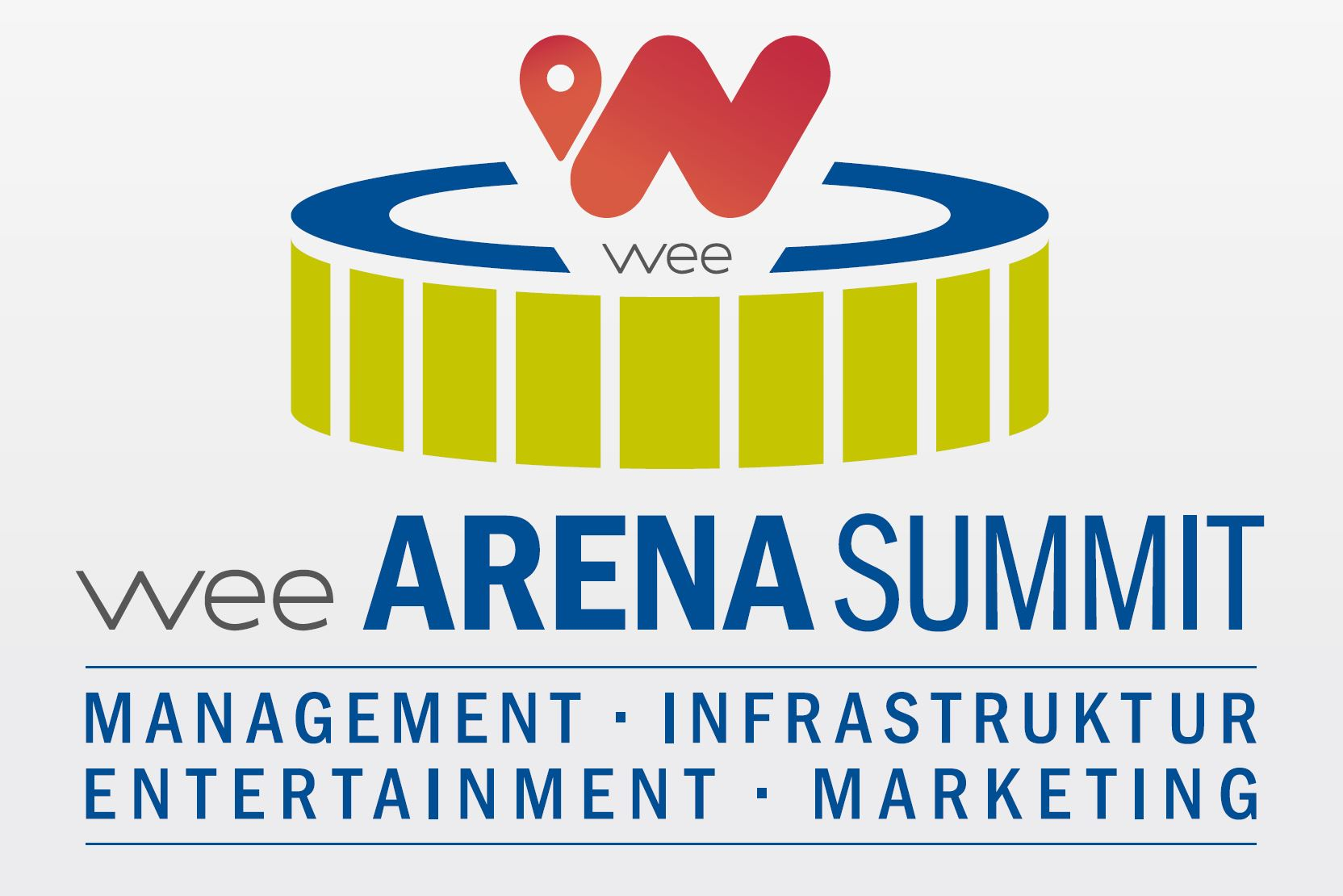 TW AUDiO offizieller Partner des Arena Summit
