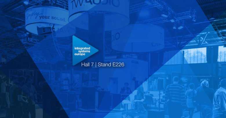 ISE-2020-image Bild