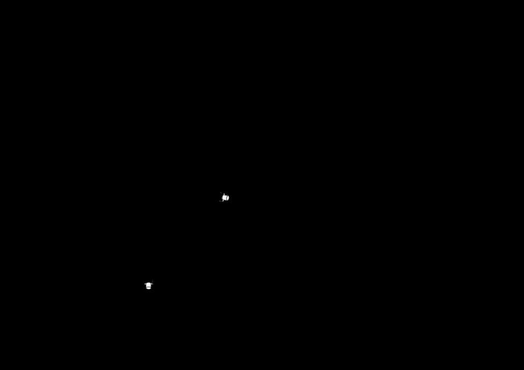 LSK425-0025